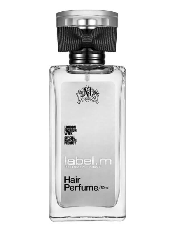 label.m Hair Perfume (50ml)