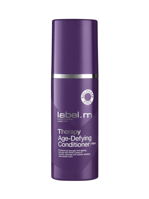 label.m Therapy Age-Defying Conditioner (150ml)