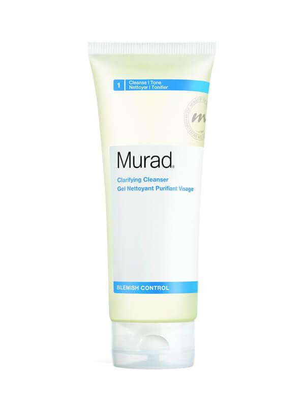 Murad Blemish Control Clarifying Cleanser (45ml)
