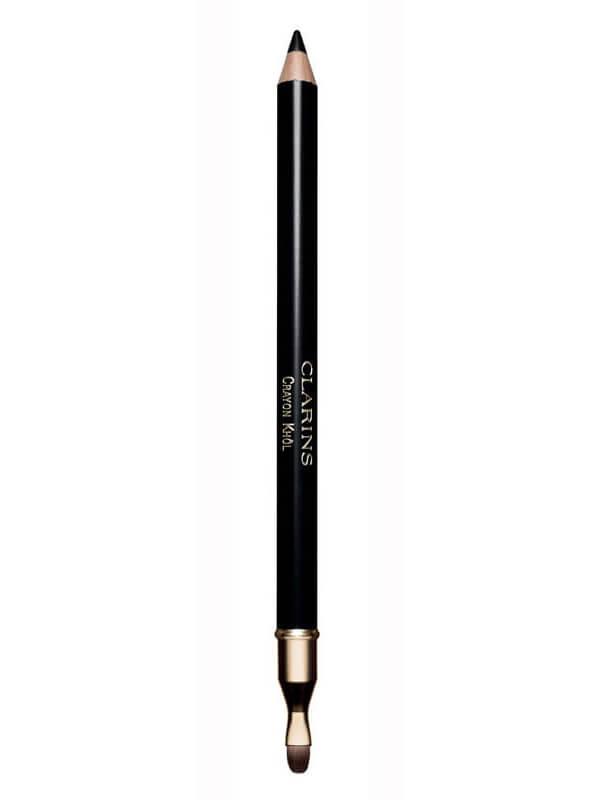 Clarins Crayon Khol i gruppen Makeup / Øyne / Eyeliner hos Bangerhead.no (B002804r)