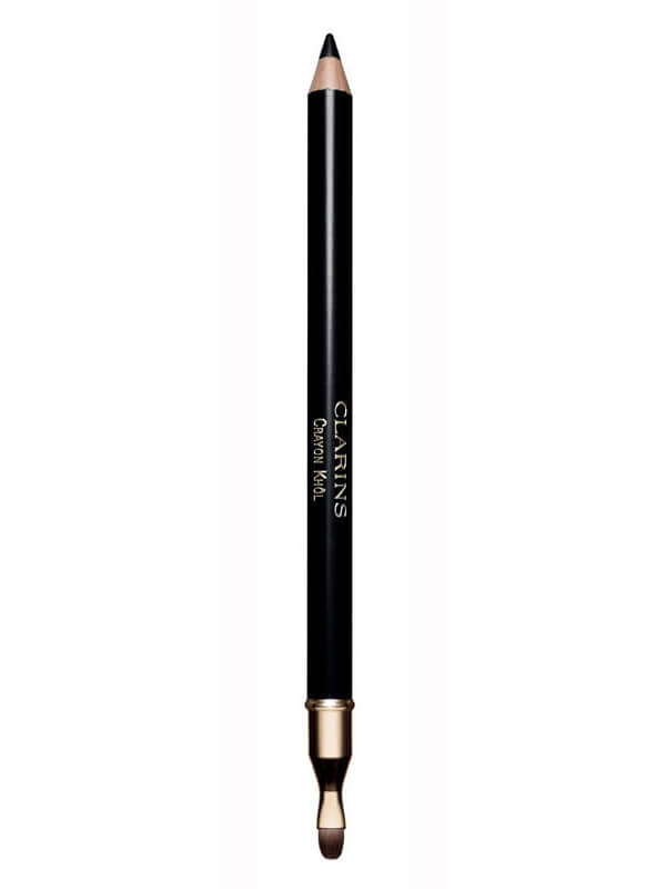 Clarins Crayon Khol i gruppen Makeup / Øyne / Eyeliner & kajal hos Bangerhead.no (B002804r)