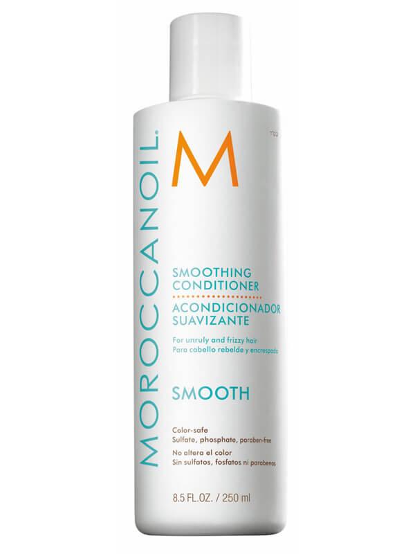 Moroccanoil Smoothing Conditioner ryhmässä Hiustenhoito / Shampoot & hoitoaineet / Hoitoaineet at Bangerhead.fi (B015043r)