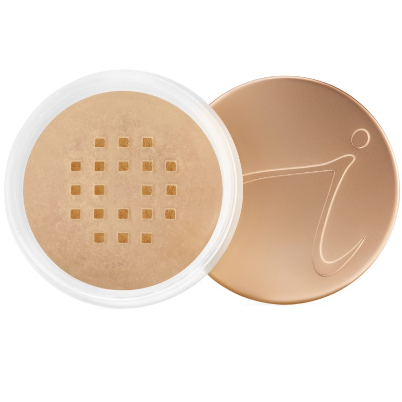 Jane Iredale Amazing Base i gruppen Makeup / Bas / Foundation hos Bangerhead (B015083r)