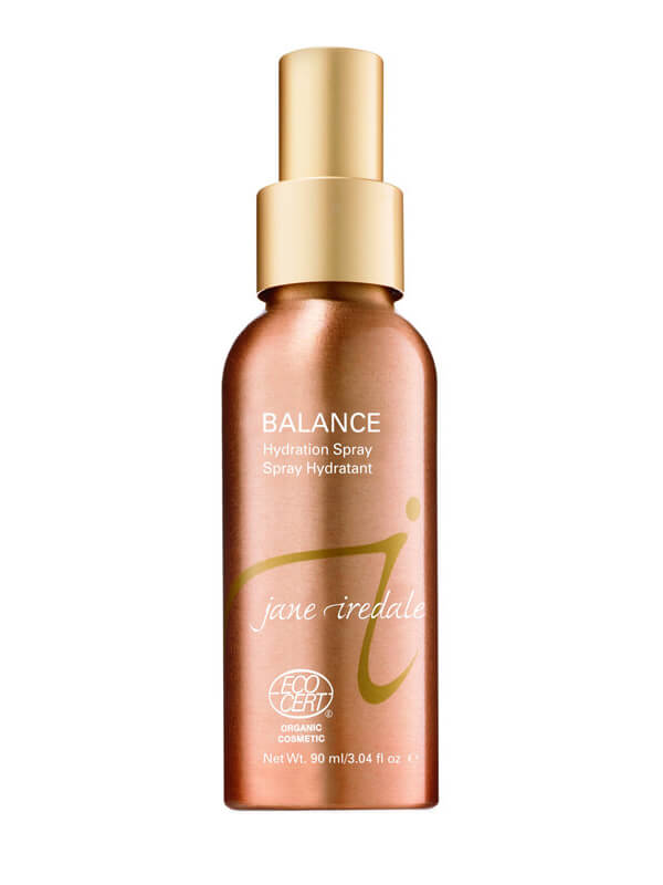 Jane Iredale Hydration Spray - Balance