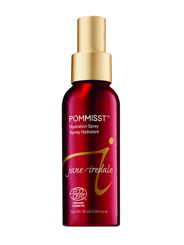 Jane Iredale Hydration Spray - Pommisst