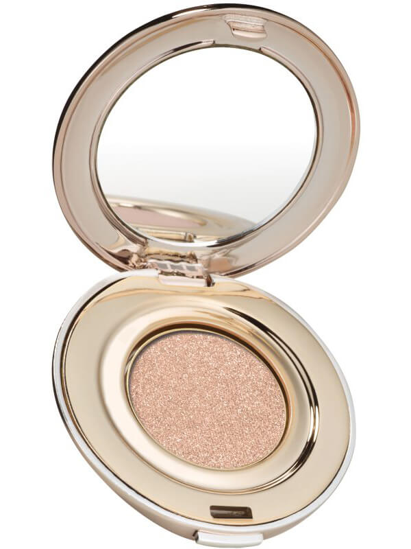 Jane Iredale Purepressed Eye shadows singel  i gruppen Makeup / Bas / Foundation hos Bangerhead (B015150r)