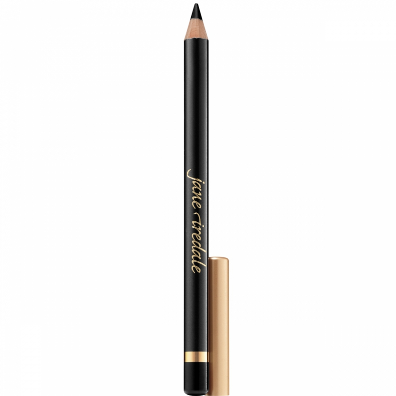 Jane Iredale Eye Pencils i gruppen Makeup / Øyne / Eyeliner hos Bangerhead.no (B015180r)