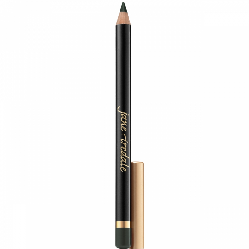 Jane Iredale Eye Pencils i gruppen Makeup / Ögon / Ögonskugga hos Bangerhead (B015180r)