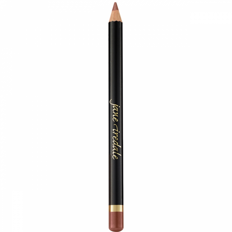 Jane Iredale Lip Pencils i gruppen Makeup / Lepper / Leppepenn hos Bangerhead.no (B015233r)