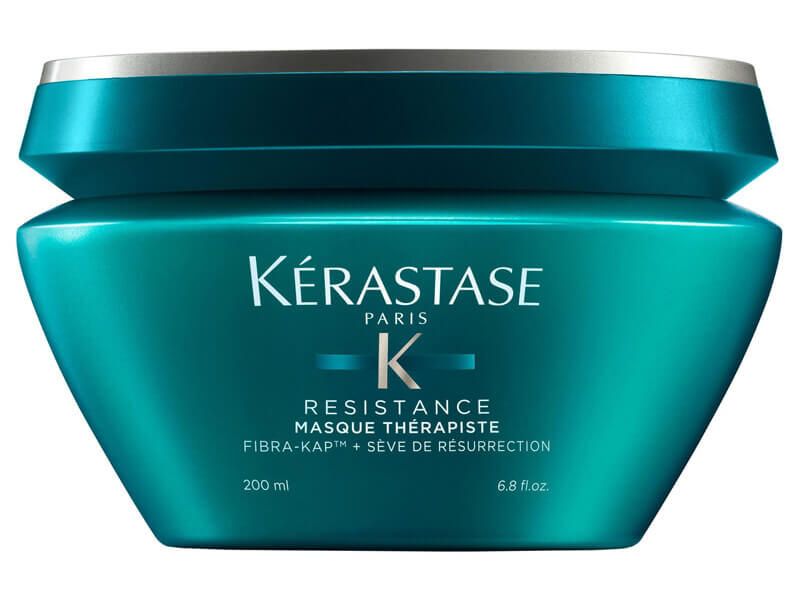 Kerastase Resistance Masque Therapist (200ml)