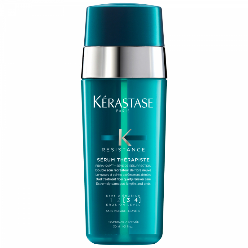 Kerastase Resistance Serum Therapist (30ml)