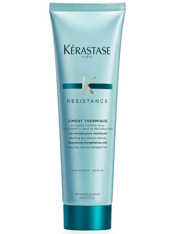 Kerastase Resistance Ciment Thermiq (150ml)