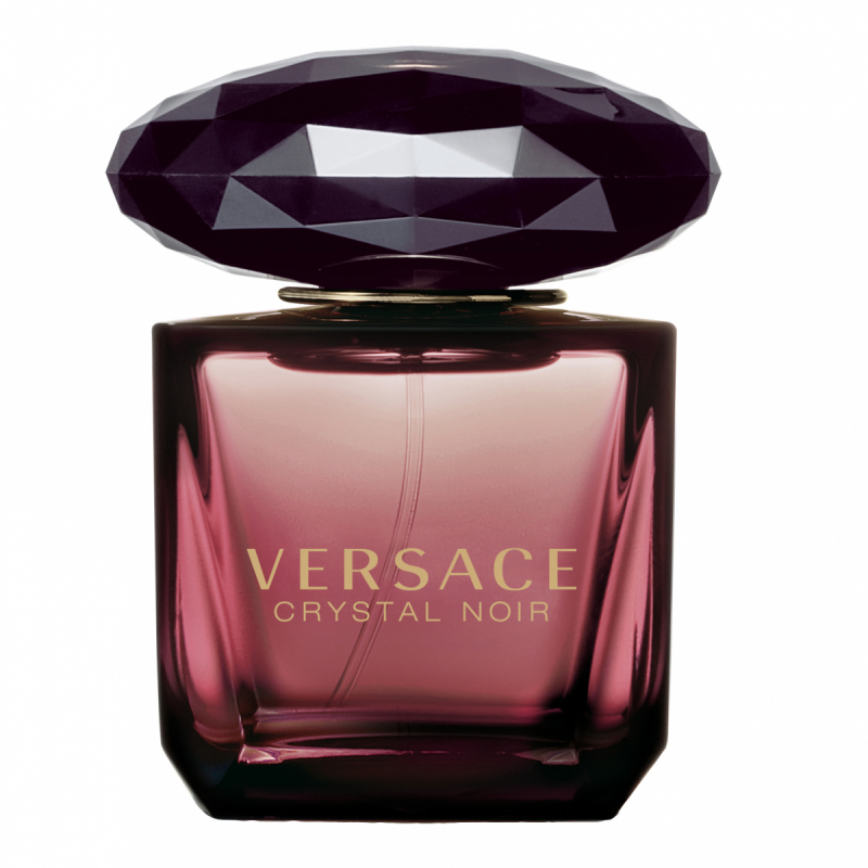 Versace Crystal Noir EdT (30ml)