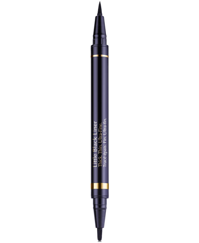 Estee Lauder Pure Color Eye Collection Little Black Liner
