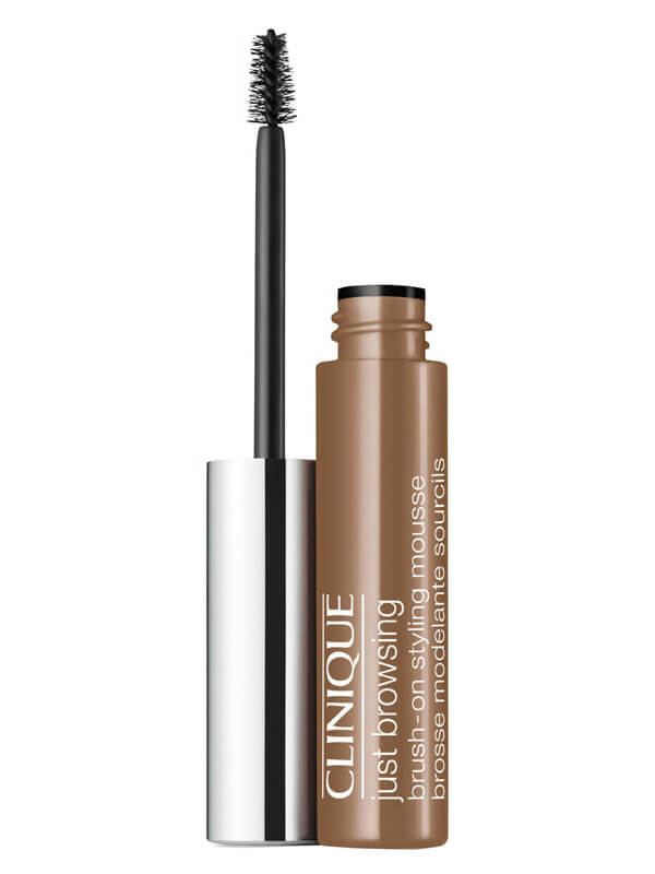 Clinique Brow Gel i gruppen Om Clinique / Varför Clinique hos Bangerhead (B015429r)