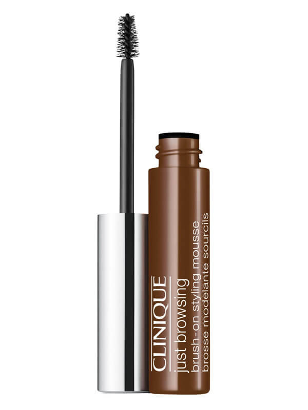 Clinique Brow Gel i gruppen Om Clinique / Hvorfor Clinique hos Bangerhead.no (B015429r)