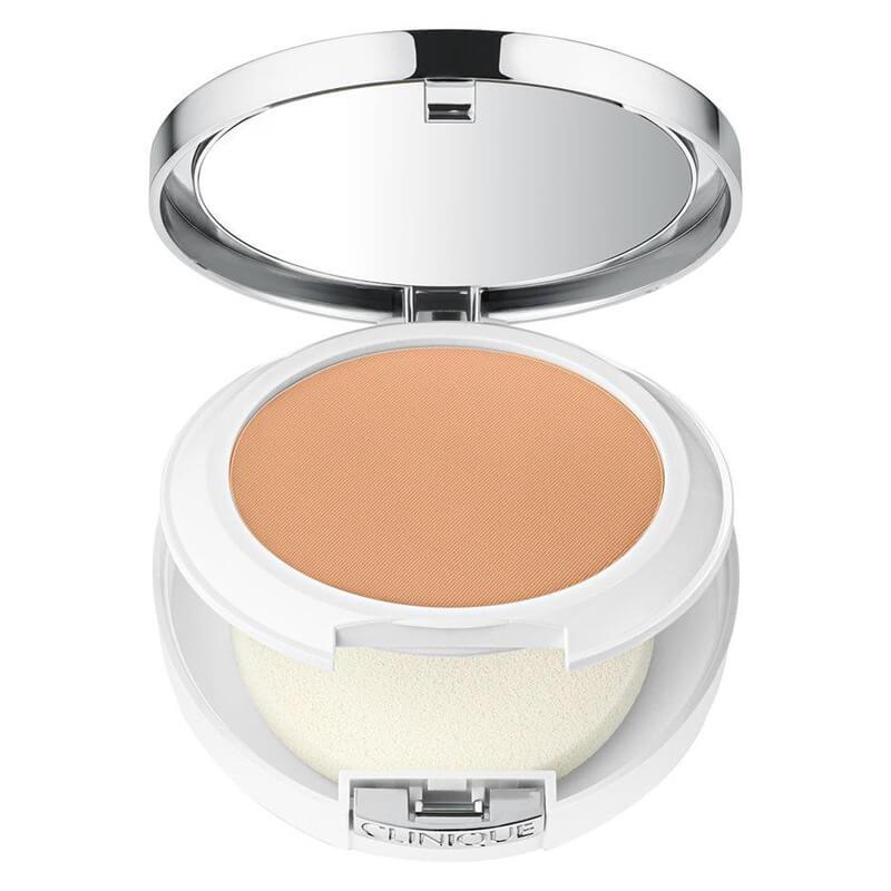 Clinique Beyond Perfecting Powder Foundation + Concealer i gruppen Makeup / Bas / Foundation hos Bangerhead (B016355r)