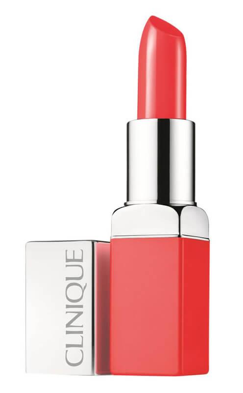Clinique Pop Shade Extension i gruppen Makeup / Lepper / Leppestift hos Bangerhead.no (B015440r)