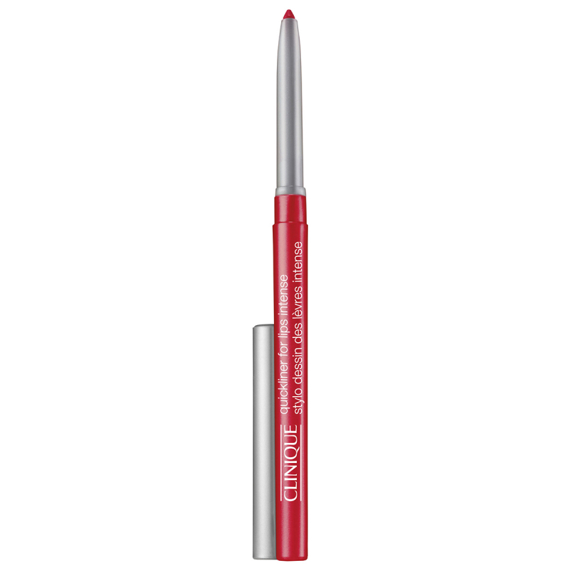 Clinique Quickliner For Lips Intense i gruppen Makeup / Läppar / Läppenna hos Bangerhead (B015447r)