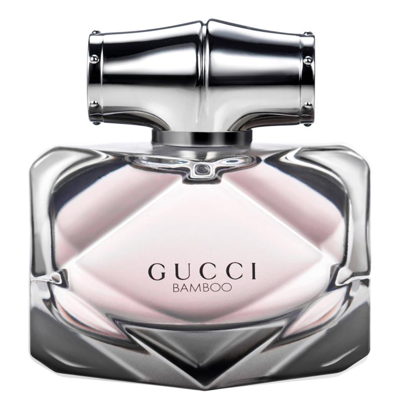 Gucci Bamboo EdP ryhmässä Tuoksut / Naisten tuoksut / Eau de Parfum naisille at Bangerhead.fi (B015493r)