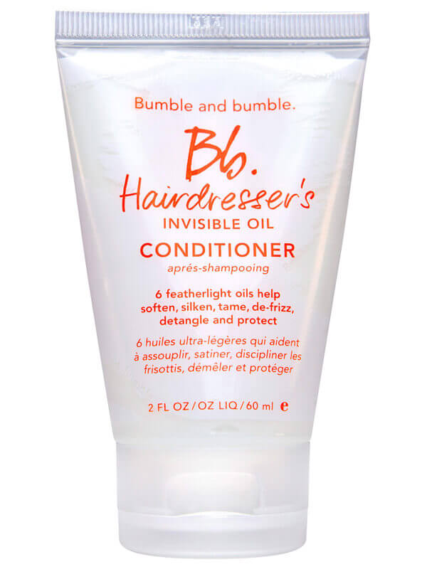 Bumble And Bumble Hairdressers Conditioner i gruppen Hårvård / Schampo & balsam / Balsam hos Bangerhead (B015546r)