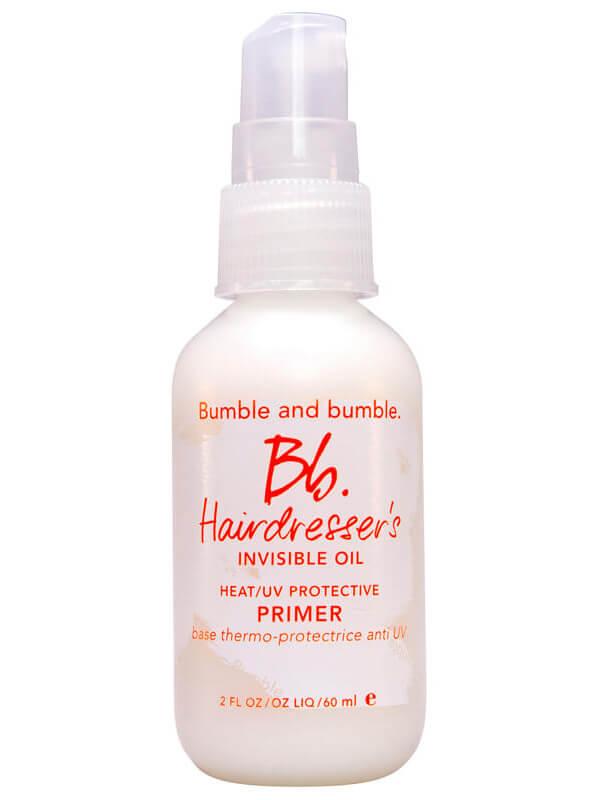Bumble And Bumble Hairdressers Primer i gruppen Hårvård / Styling / Hårolja hos Bangerhead (B015548r)