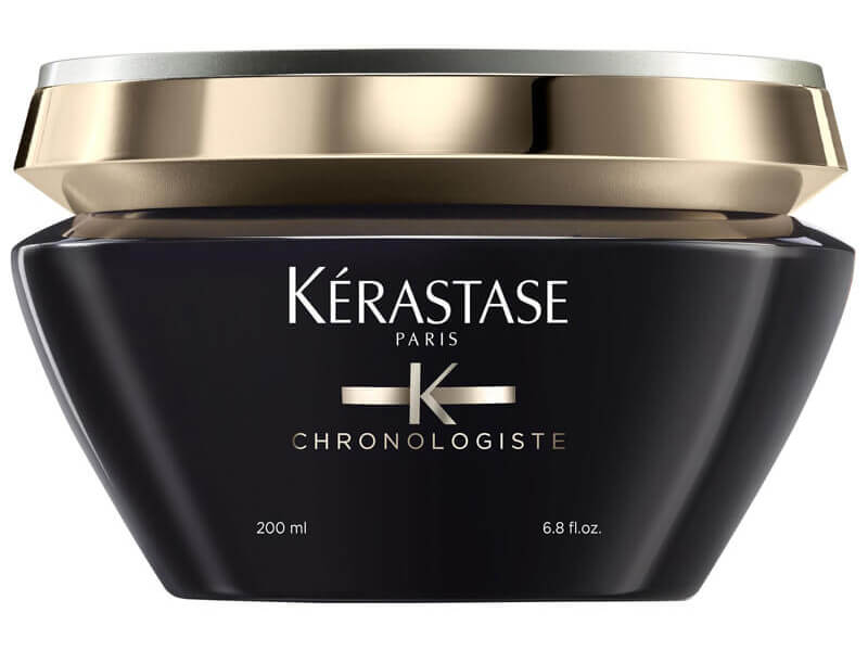 Kerastase Chronologiste Creme de regeneration (200ml)