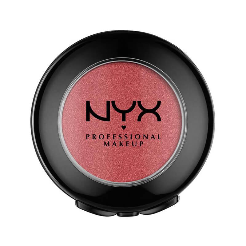 NYX Professional Makeup Hot Singles Eye Shadow - Bad Seed 06