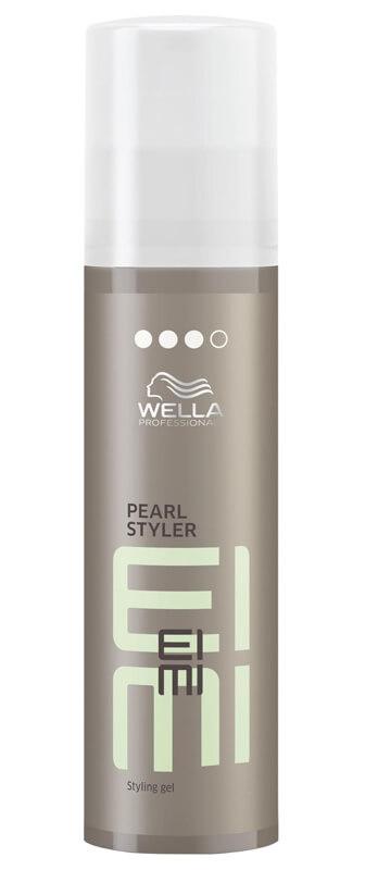 Wella EIMI Pearl Styler (100ml) i gruppen Hårvård / Styling / Gel hos Bangerhead (B016102)