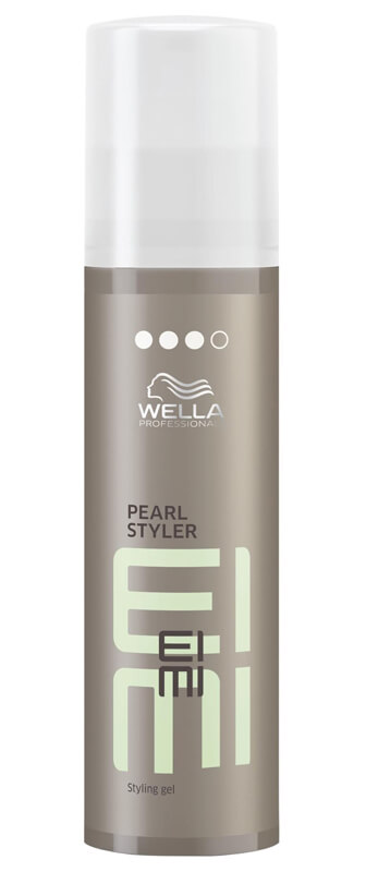 Wella EIMI Pearl Styler (100ml) i gruppen Hårpleie / Styling / Gel hos Bangerhead.no (B016102)