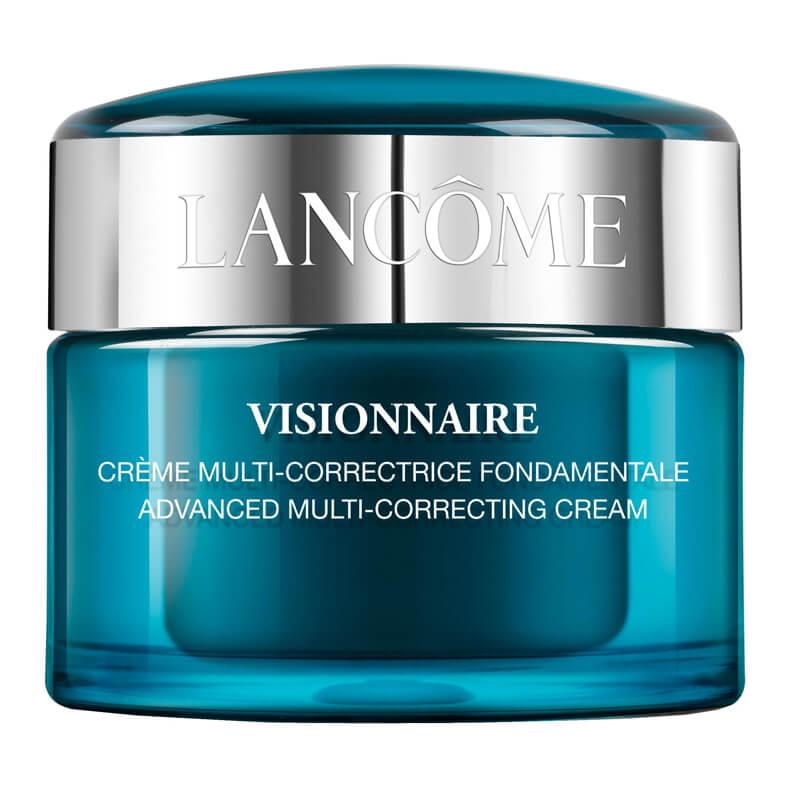 Lancome Visionnaire Creme Riche (50ml)