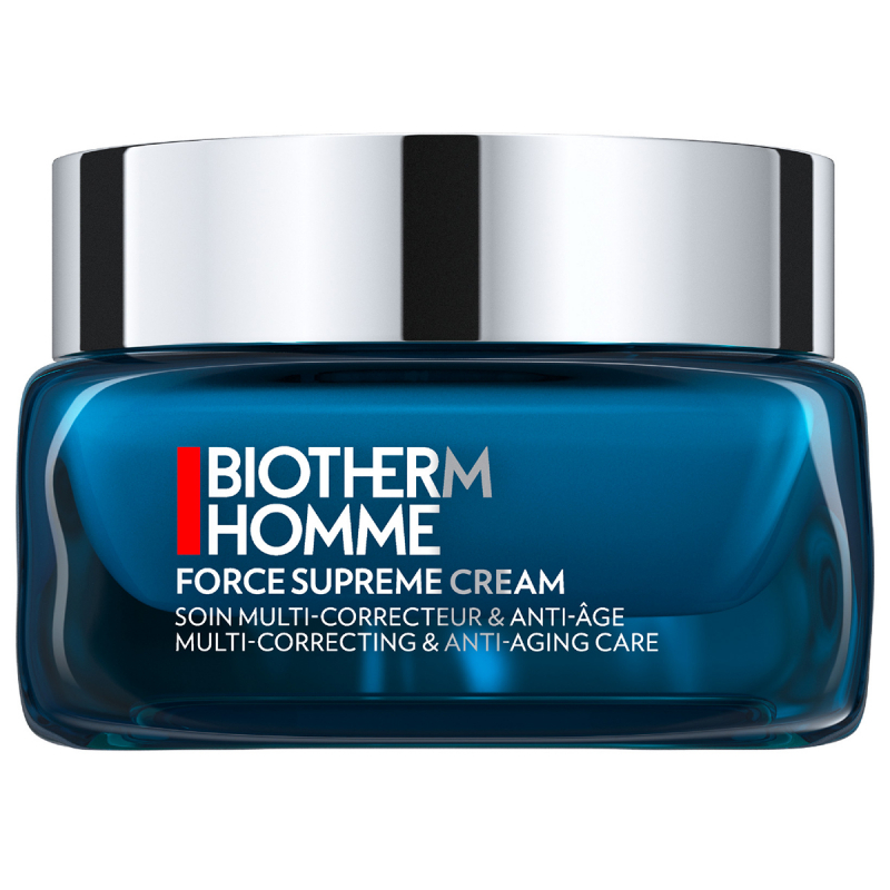 Biotherm Force Supreme Youth Architect Cream (50ml)