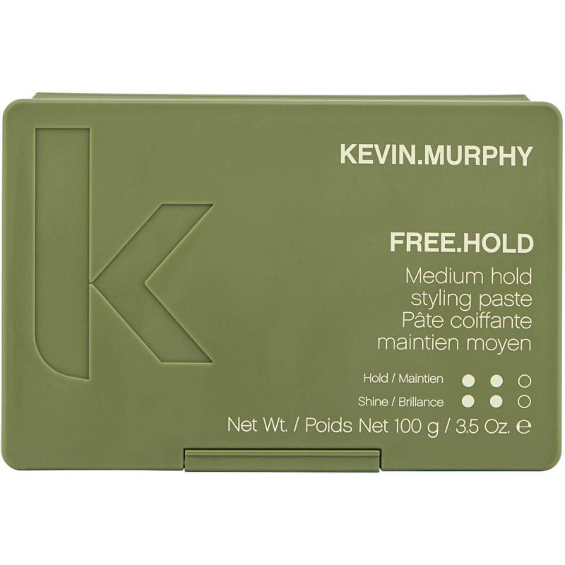Kevin Murphy Free.Hold i gruppen Man / Hårvård / Styling hos Bangerhead (B044462r)