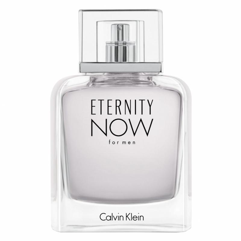 Calvin Klein Eternity Now Man EdT ryhmässä Tuoksut / Miesten tuoksut / Eau de Toilette miehille at Bangerhead.fi (B016311r)