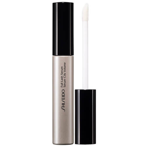 Shsieido Full Lash Serum