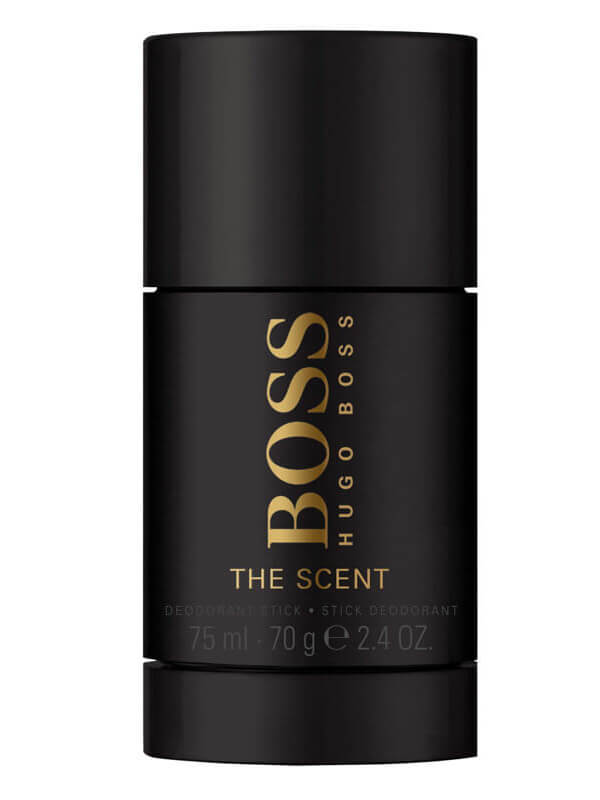 Boss The Scent Deo Stick (75ml)
