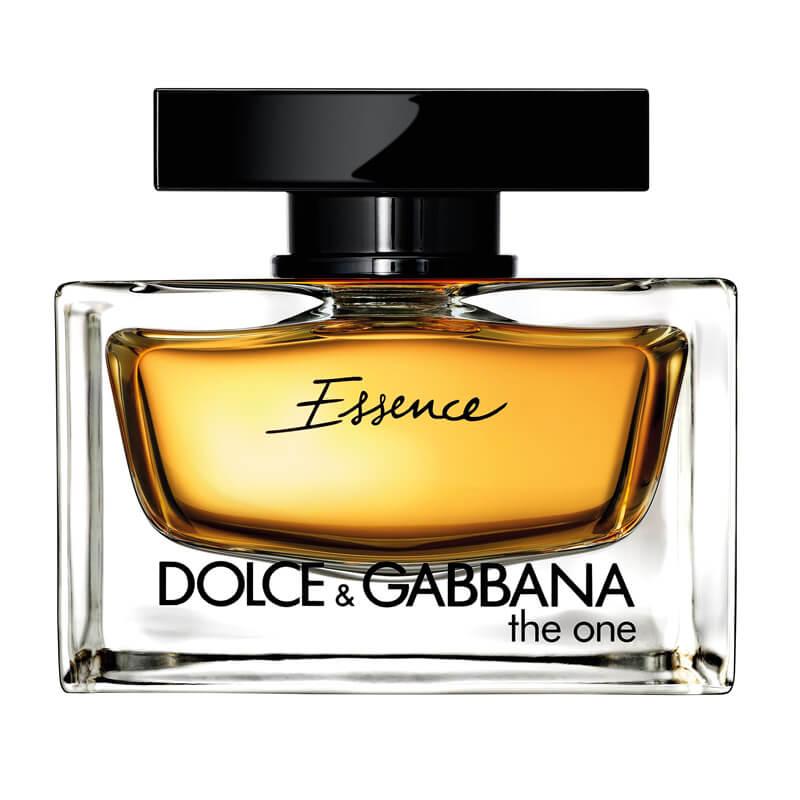 Dolce & Gabbana The One Essence EdP ryhmässä Tuoksut / Naisten tuoksut / Eau de Parfum naisille at Bangerhead.fi (B016392r)