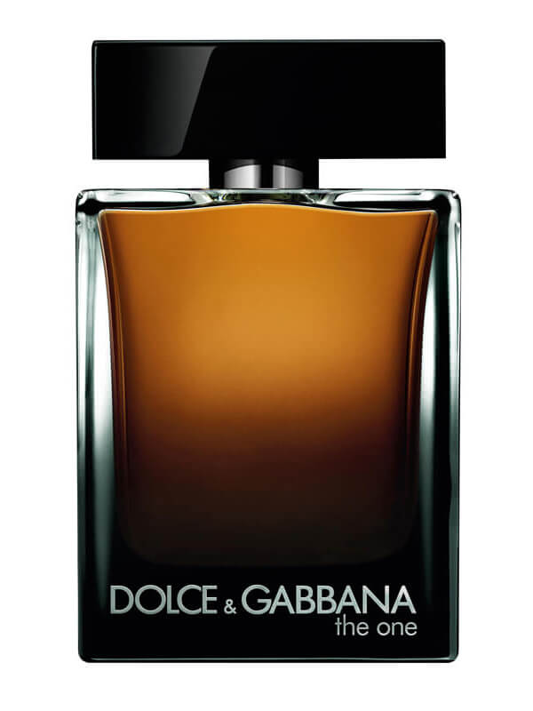 Dolce & Gabbana The One For Men EdP i gruppen Parfyme / Menn / Eau de Parfum  hos Bangerhead.no (B016393r)