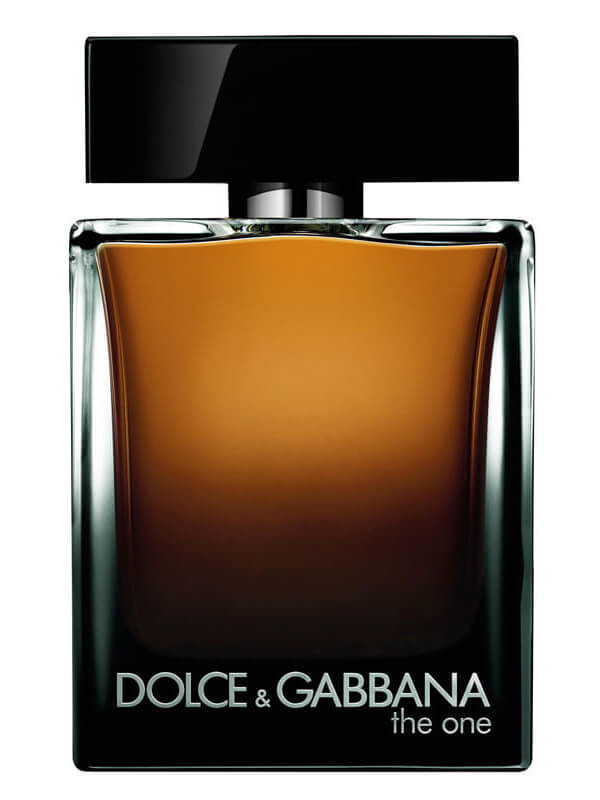 Dolce & Gabbana The One For Men EdP i gruppen Parfym / Herr / Eau de Parfum för honom hos Bangerhead (B016393r)