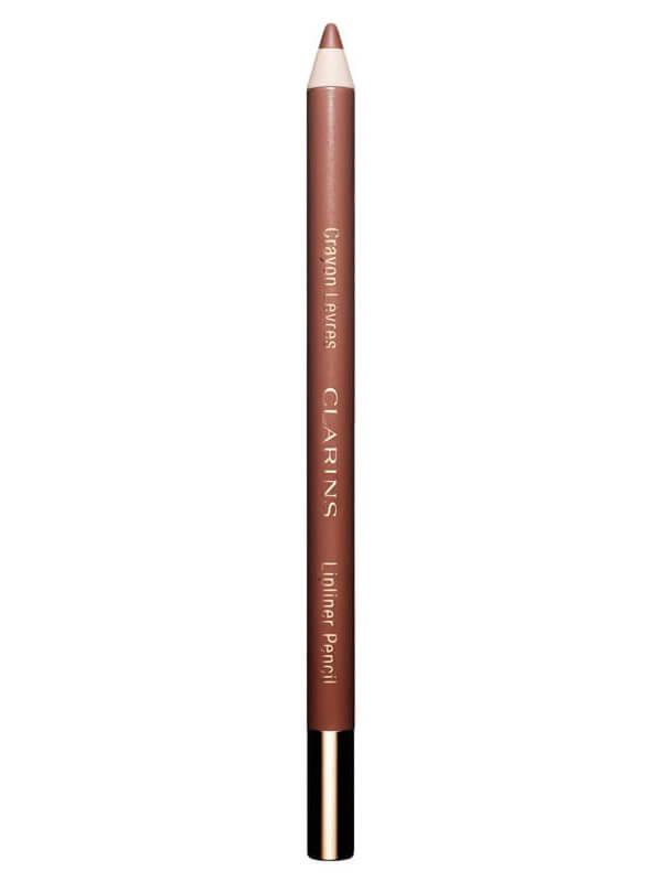 Clarins Lip Pencil i gruppen Makeup / Läppar / Läppenna hos Bangerhead (B016395r)