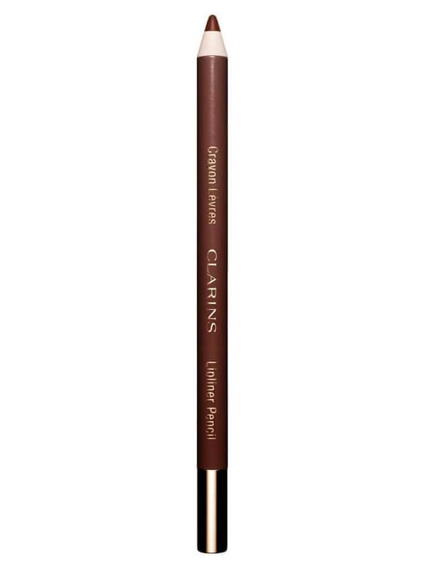 Clarins Lip Pencil i gruppen Makeup / Lepper / Leppepenn hos Bangerhead.no (B016395r)