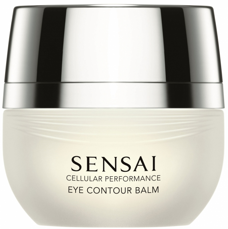 Sensai Cellular Performance Eye Contour Balm (15ml)