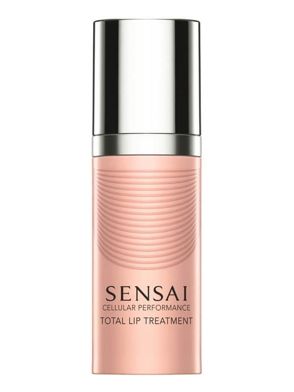 Sensai Cellular Performance Total Lip Treatment (15ml)