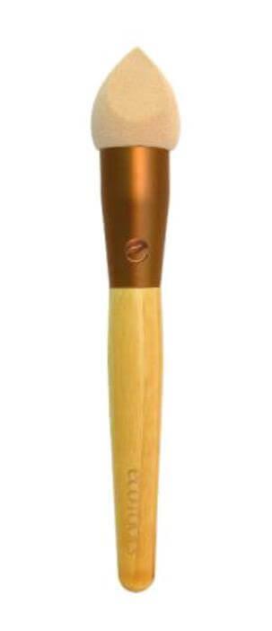 EcoTools Foam Applicator i gruppen Makeup / Borstar & verktyg / Makeupsvamp & puderpuff hos Bangerhead (B016583)