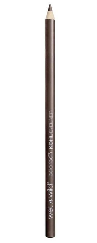 Wet N Wild Color Icon Khol i gruppen Makeup / Ögon / Eyeliner & kajal hos Bangerhead (B016604r)