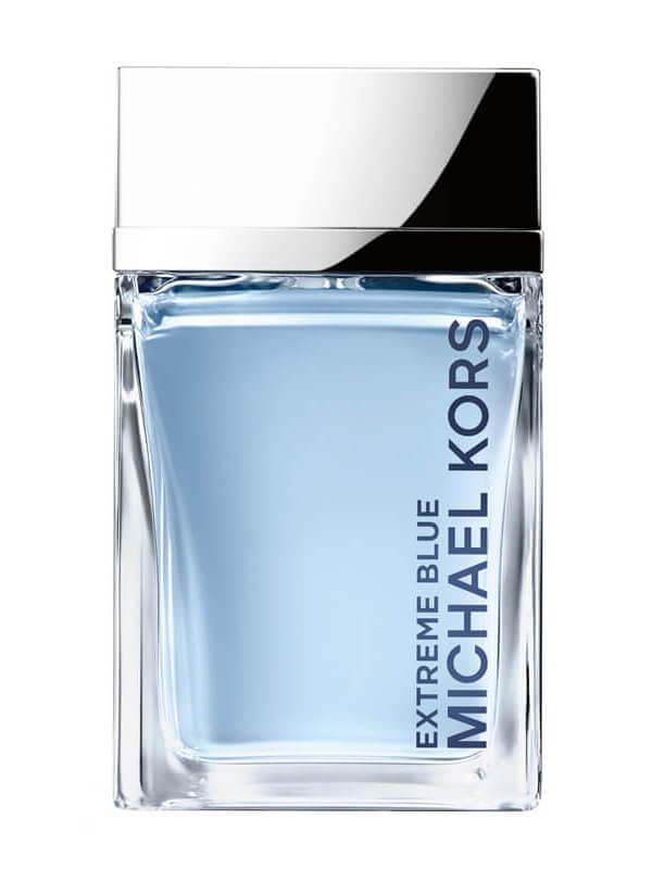 Michael Kors Men Extreme Blue ryhmässä Tuoksut / Miesten tuoksut / Eau de Parfum miehille at Bangerhead.fi (B016736r)