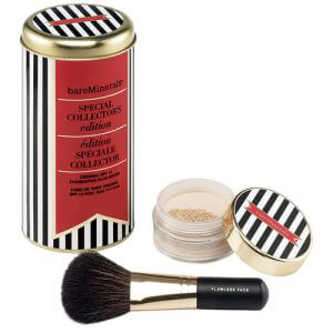 bareMinerals Original Foundation Collector's Edition i gruppen Makeup / Gaver & makeupsett hos Bangerhead.no (B016937r)