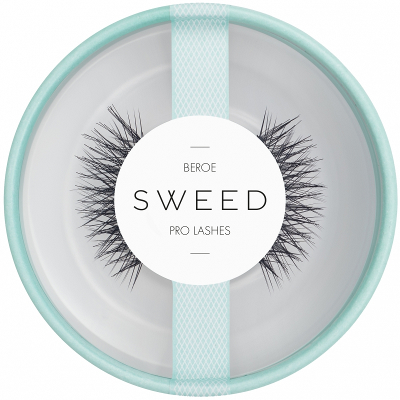 Sweed Lashes - Beroe