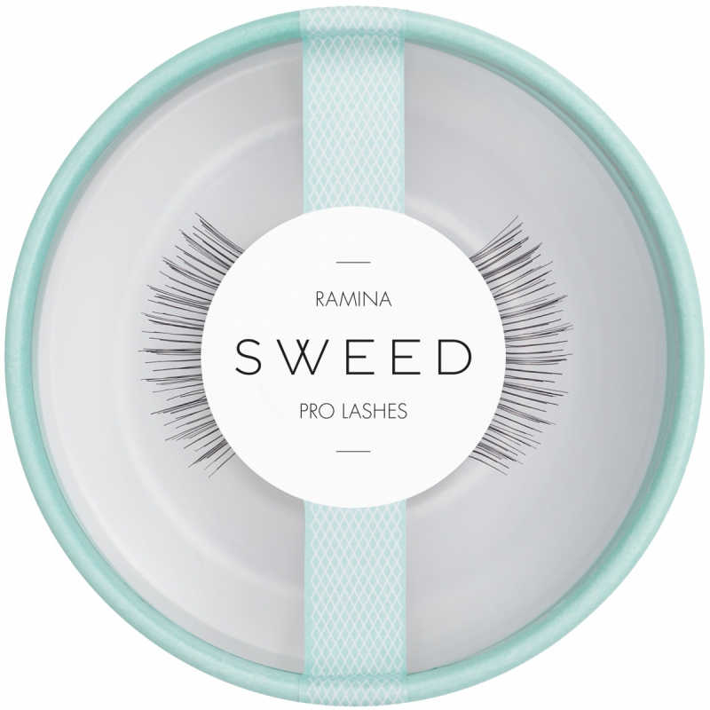 Sweed Lashes - Ramina