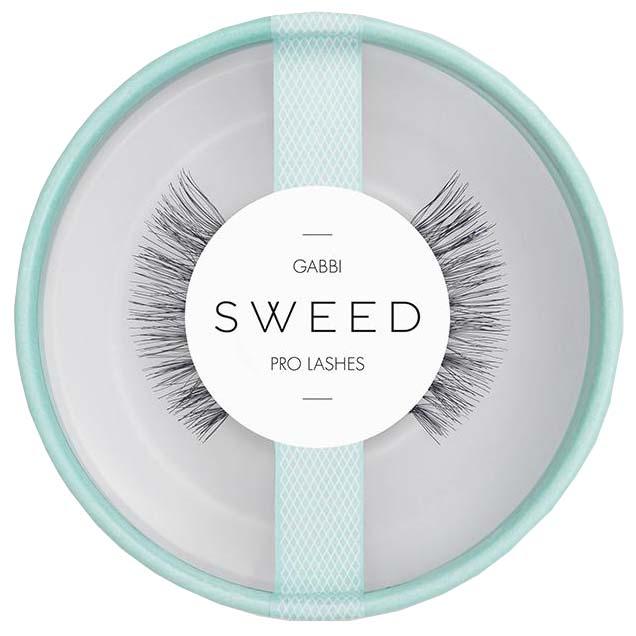 Sweed Lashes - Gabbi